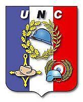 Unc de la meuse verdun - Office nationale des anciens combattants ...