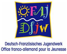Office franco allemand pour la jeunesse verdun - Office franco allemand pour la jeunesse ...