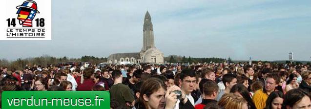 Verdun Meuse.fr