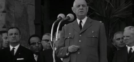 pétain discours 16 juin 1940
