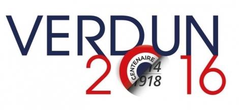 """Résultat de recherche d'images pour """"verdun 2016"""""""