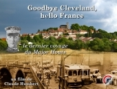 Good bye Cleveland, Hello France