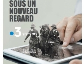 Documentaires FRANCE 3 Grand Est