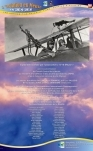 L'Aviation en Meuse en 1914-1918